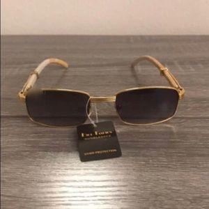 Other - Luxury  fashion Sunglasses